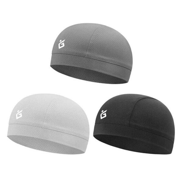 HELMET INNER COOLING CAP