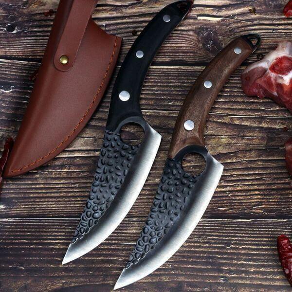 PROFESSIONAL BONING KNIFE