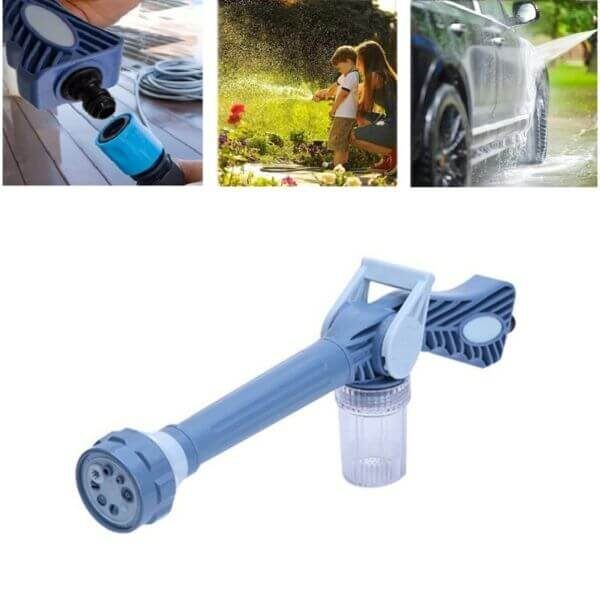 8 IN 1 WATER SPRAY TOOL