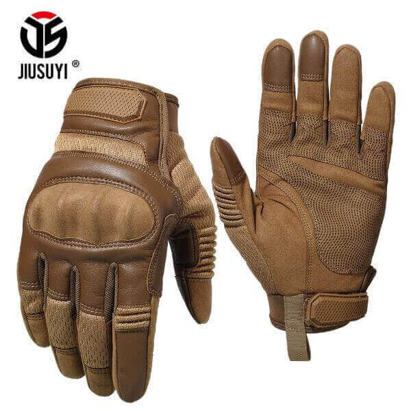 ULTRA DURABLE OUTDOOR GLOVES