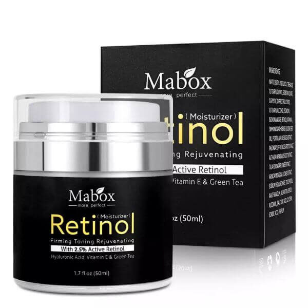ANTIAGING REMOVE WRINKLE SMOOTH CREAM