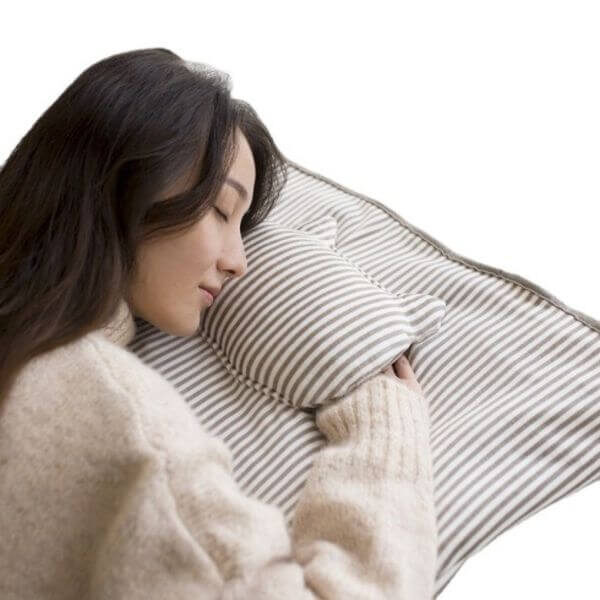 MULTIFUNCTIONAL ELECTRIC PLUSH WARMING BLANKET