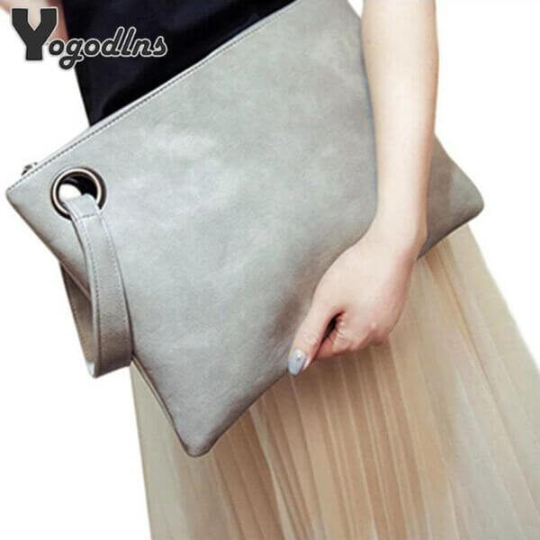WOMEN PARTY CLUTCH HANDBAG