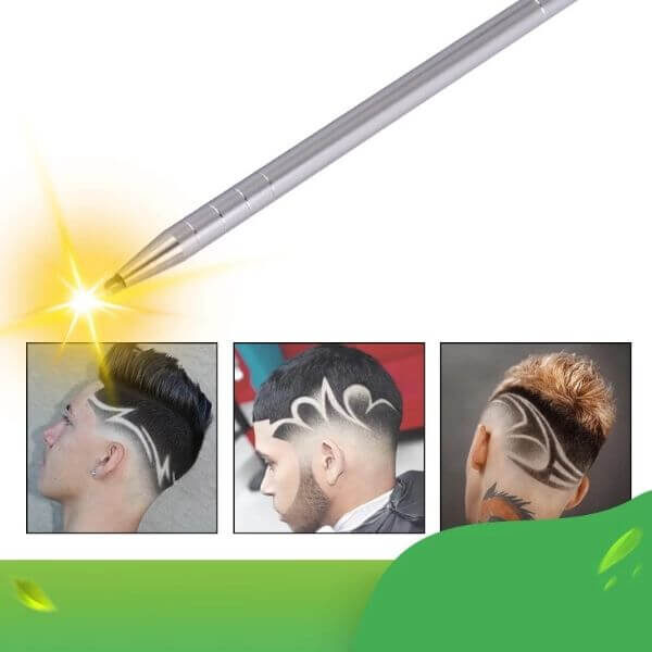 PUNK HAIR STYLING PEN