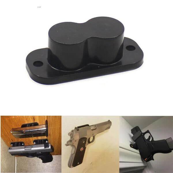 TACTICAL GUN MAGNET