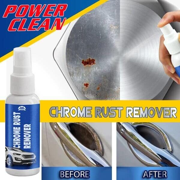 RUSTOUT INSTANT REMOVER SPRAY